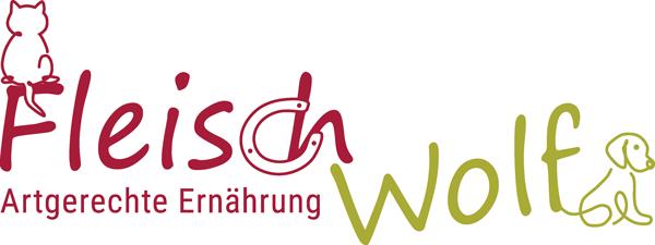FleischWolf GbR